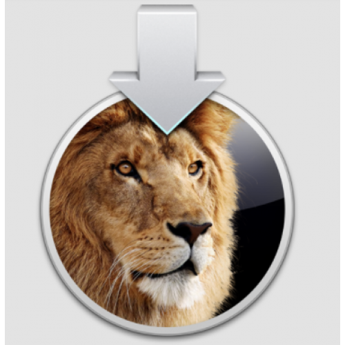 Mac Os X Lion Bootable 16 USB Reinstall Upgrade Recovery